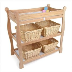 baby-storage-baskets-for-changing-table