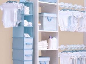 nursery-storage-set